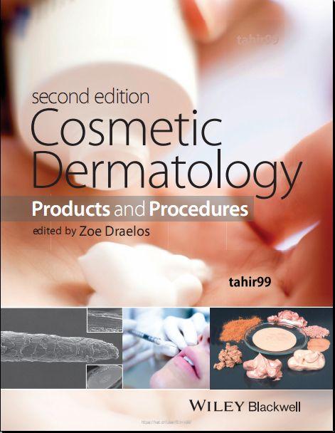 Medical Books Pdf Dermatology