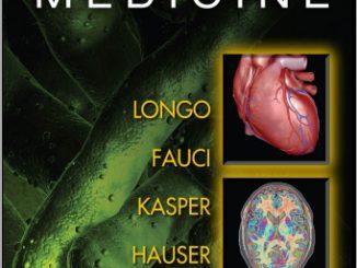 Harrisons Endocrinology 3rd Edition Pdf