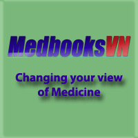 Free Medical Books | MedbooksVN