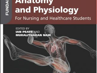Fundamentals of Anatomy and Physiology 2nd Editon (2017) [PDF]