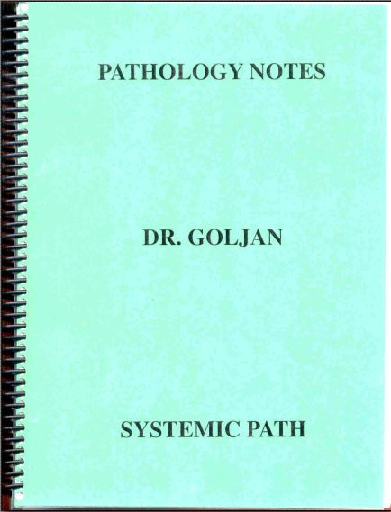 Notes & Pocket books Archives | Free Medical Books