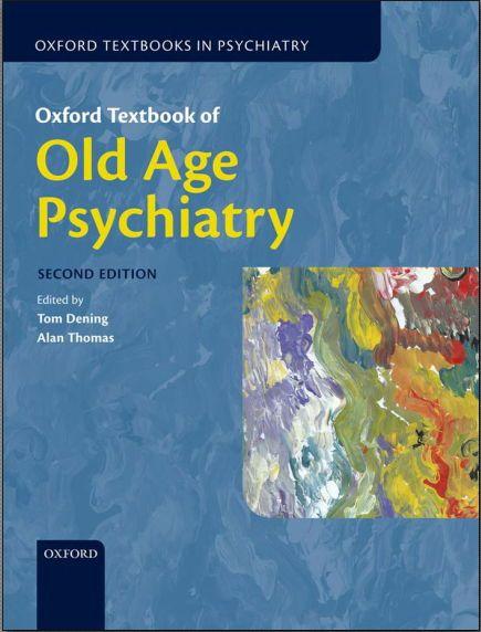 Download: Psychiatry Book.pdf