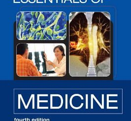 Current Diagnosis &Treatment Archives | Free Medical Books