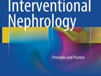 Nephrology Archives | Free Medical Books