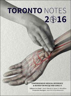 23rd pdf edition park medicine community