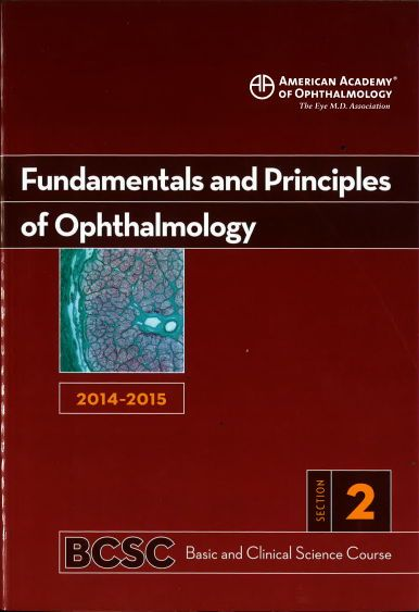 Aao Archives Free Medical Books