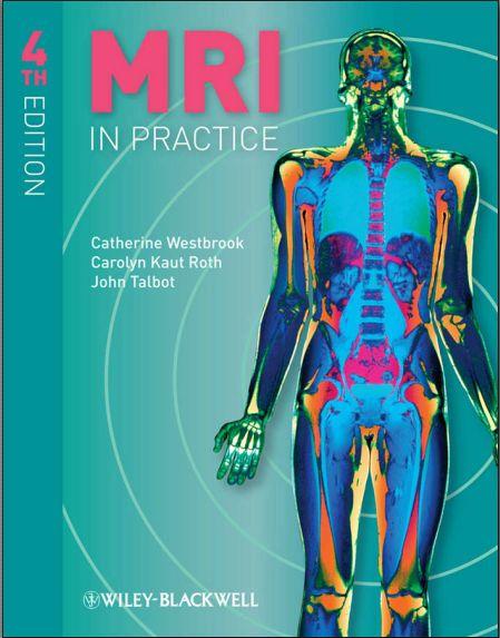 Handbook Of Mri Technique Pdf