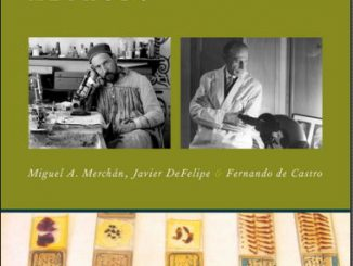 Cajal and De Castros Neurohistological Methods (2016) [PDF]