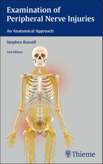 Intervention duttons pdf orthopaedic evaluation examination and
