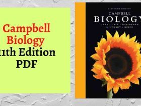 campbell biology second canadian edition pdf free download