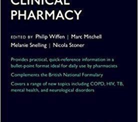 Oxford Handbook Of Clinical Diagnosis 3rd Edition Pdf