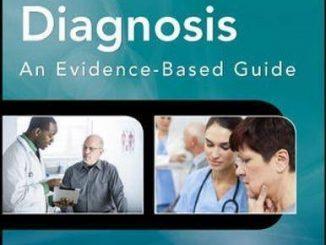 Symptom to Diagnosis An Evidence