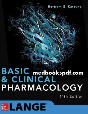 Top 100 drugs book pdf