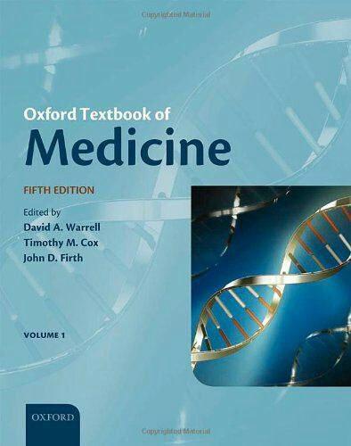 Blueprints Medicine 5th Edition Pdf