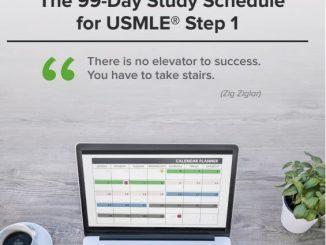 USMLE step 1 Archives | Free Medical Books
