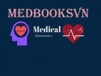 Essentials Of Kumar And Clarks Clinical Medicine Pdf