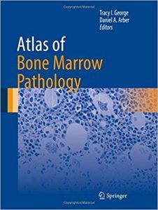 Atlas of Bone Marrow Pathology