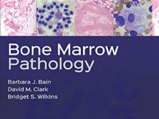 Bone Marrow Pathology, 5th Edition