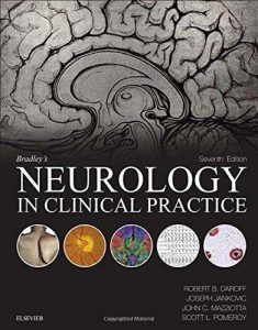 Bradley's Neurology in Clinical Practice, 2-Volume Set 7th