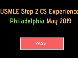 USMLE step 2 Archives | Free Medical Books