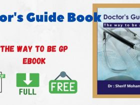 Doctor's Guide Book The way to be GP Ebook PDF